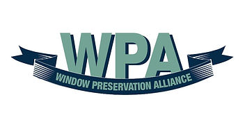 WPA Logo_green text FINAL-01.jpg