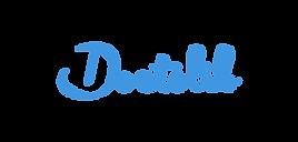 2560px-Logo_Doctolib.svg.png