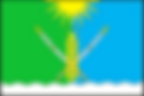 722px-Flag_of_Kochubeevsky_rayon_(Stavro
