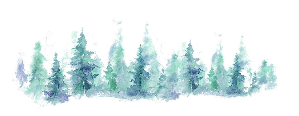 watercolortrees_NOBG.png