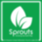 MPC-Sprouts-768x768.jpg