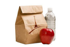sacklunch-1024x684.png