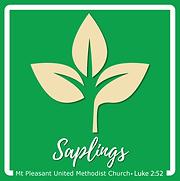 Saplings-logo.png