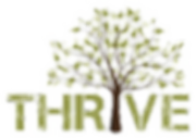 THRIVE Youth Ministry