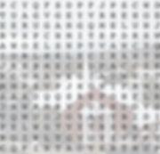 wordsearch121619_2.jpg