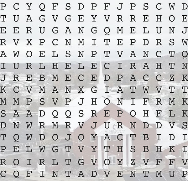 wordsearch121619_2.jpg