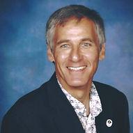 Rev. Dr. Steve Gedon