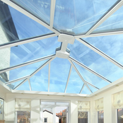 roof-glass.png