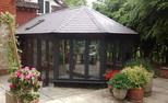 img-grey-victorian-solid-tile-roof.jpg