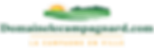 DLC_Logo.png