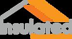 logo 2 (2) (1) (1).png