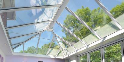 modern-orangery-9.jpg