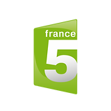 logo-france-5-television-570x570.png