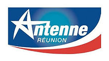 logo antenne.jpeg