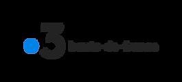 Logo_France_3_Hauts-de-France.png