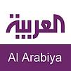 logo al arabiya.png