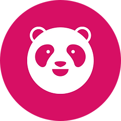Panda Story.png