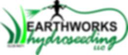 Earthworks Hydroseeding.jpg