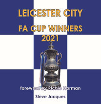 FA Cup Final 2021 front cover.jpg