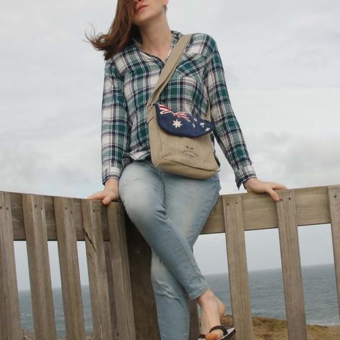 bag3 photo