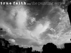 True Faith...