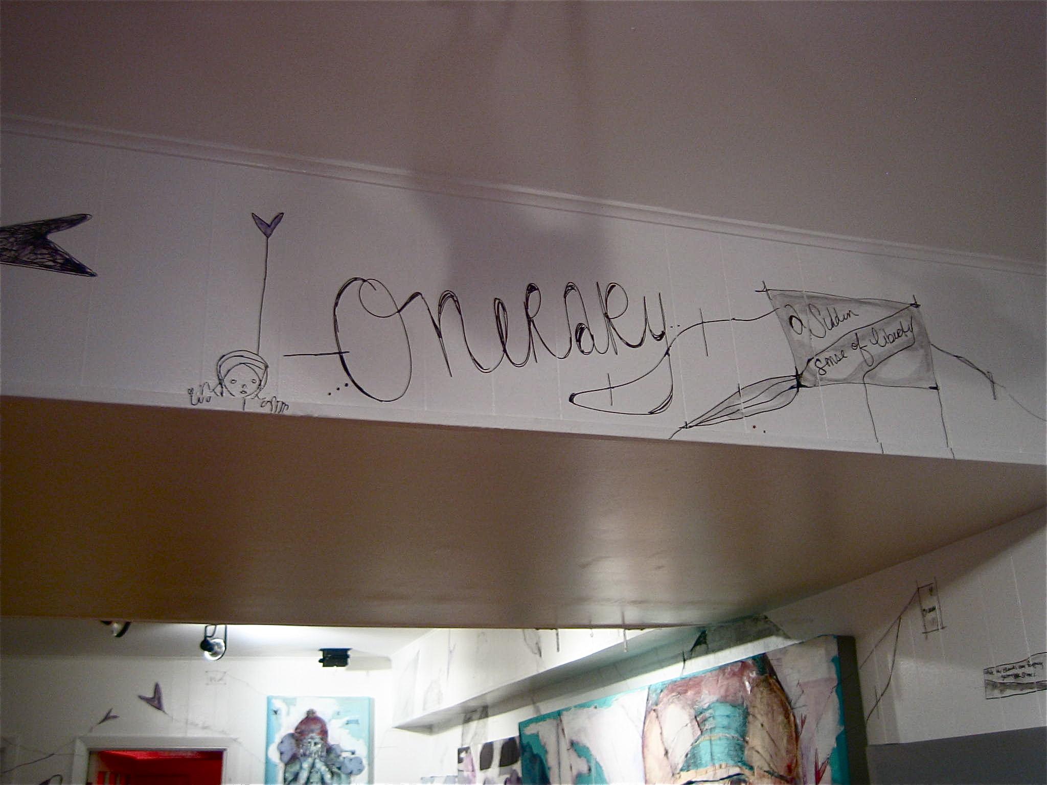 onerary