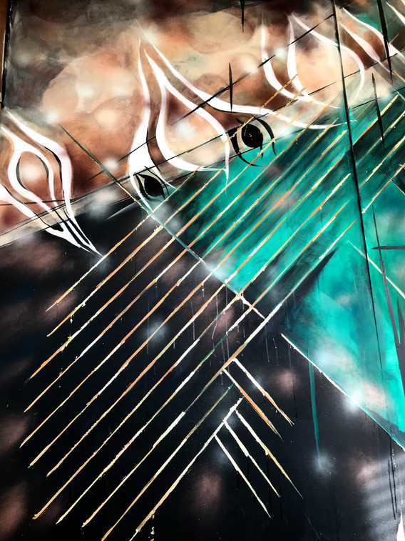 Railyards-Detail