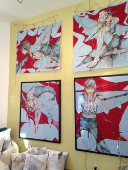 MiXX Gallery