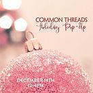 ct-holiday-popup.jpg