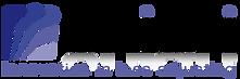 Chiari Srl - Salesforce - LAS Loss Adjusting Services - Gestione dei sinistri