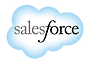 Salesforce - LAS Loss Adjusting Services - Gestione dei sinistri
