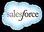 Salesforce - LAS Loss Adjusting Services - Gestione dei sinistri