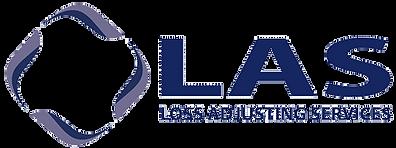 LAS Loss Adjusting Services - Gestione dei sinistri