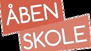 aaben skole logo.png