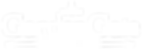 garden-gate-homes-logo-WHT-523x179.png