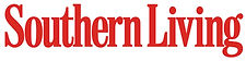 southern-living-logo-1.jpg