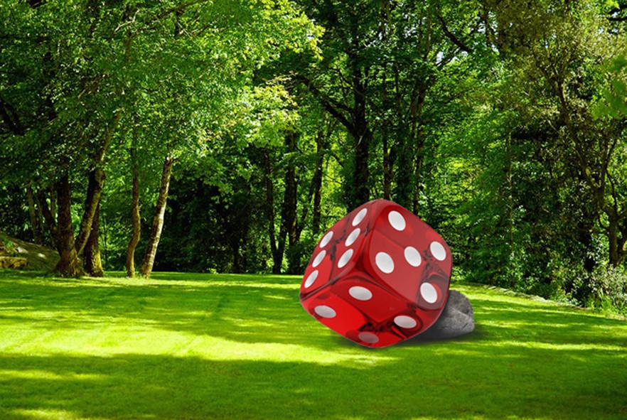 Découvrir l'art contemporain aux Tuileries, dimanche 22 octobre à 11h.