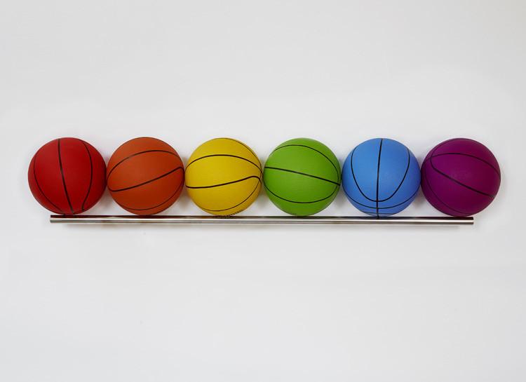 """Visio-conférence """"Hors-jeu : dialogue entre l'art et le sport"""" Samedi 12 juin à 11h"""