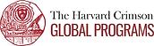 globalprograms_logo.png