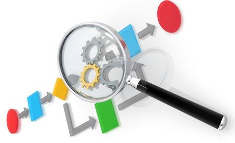 Анализ-бизнес-процессов1.jpg