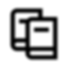 kisspng-computer-icons-book-font-5aea939