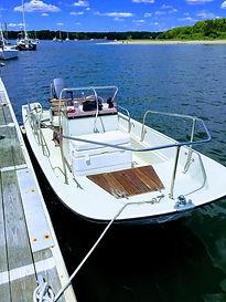 coach boat.jpg