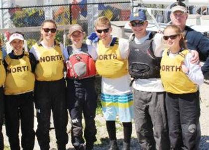 2017 Nk Team