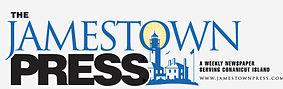 Jamestown Press.jpg