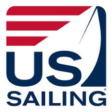 US Sailing copy.jpg