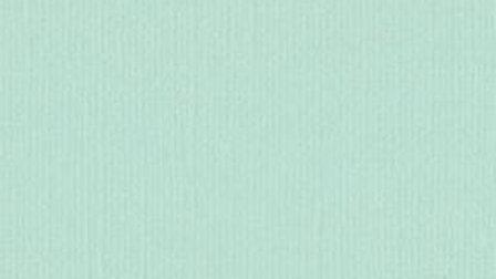 Down Under Cardstock - Aquamarine 4 sheets
