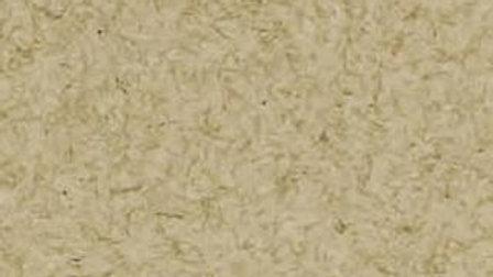 Down Under Kraft - Paperbag (4 sheets)