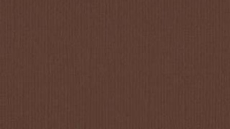Down Under Cardstock - Latte pk of 4 sheets