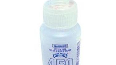 Helmar 450 Glue 50ml