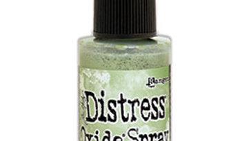 Ranger Distress Oxide Sprays - Bundled Sage